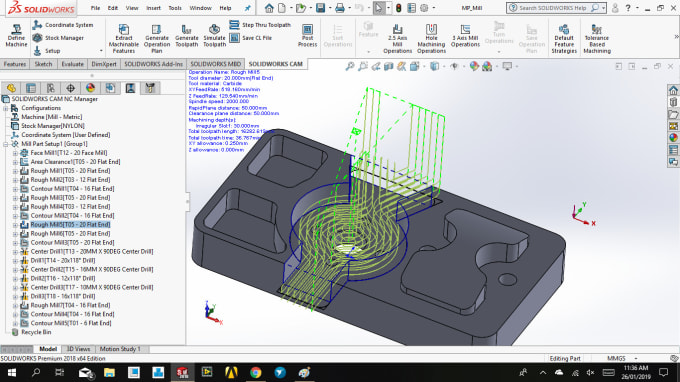 hamza_cad : I will create cnc milling turning scaring gcode for $5 on  www fiverr com