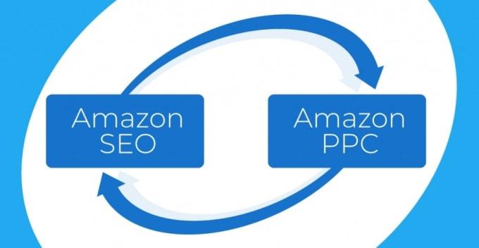 shakeel381 : I will do ebay shopify amazon work,keywords ranking for $50 on  www fiverr com