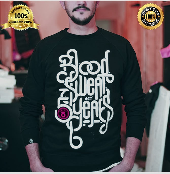 2028c17f Do trendy t shirt design within 24 hours by Legend_desin4u