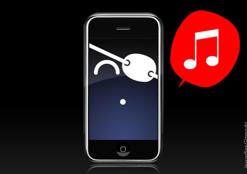 mp3 download iphone free