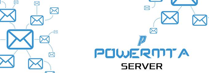 setup powermta smtp with interspire or mailwizz