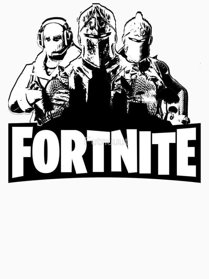 fortnite coach on ps4 party or discord on pc