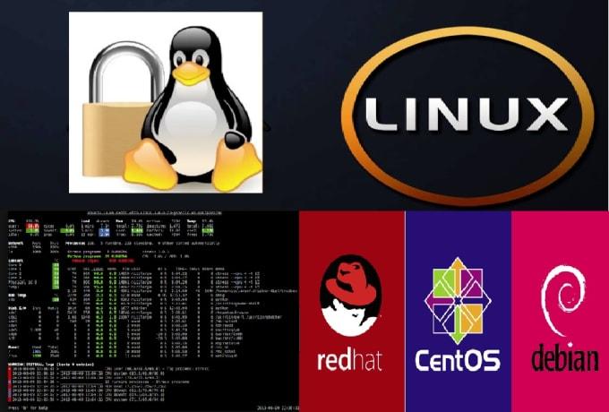 install and configure asterisk,ubuntu, fedora,cent os