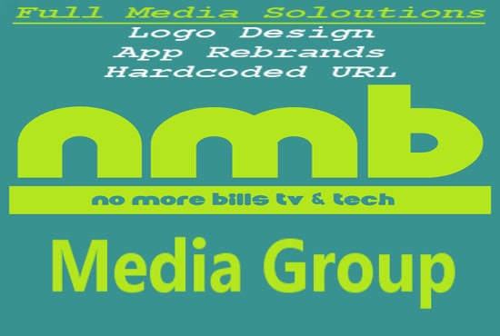 nmbtvtech : I will create a professional iptv app for your brand for $50 on  www fiverr com