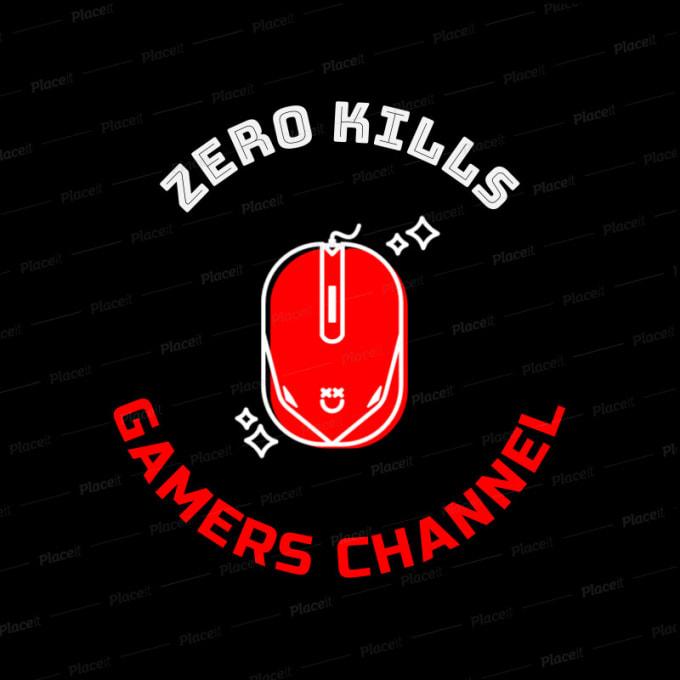 Aries (YuGo) Part 2 - YouTube