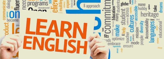 janjua5611 : I will teach english language to urdu and punjabi speaking  guys for $200 on www fiverr com