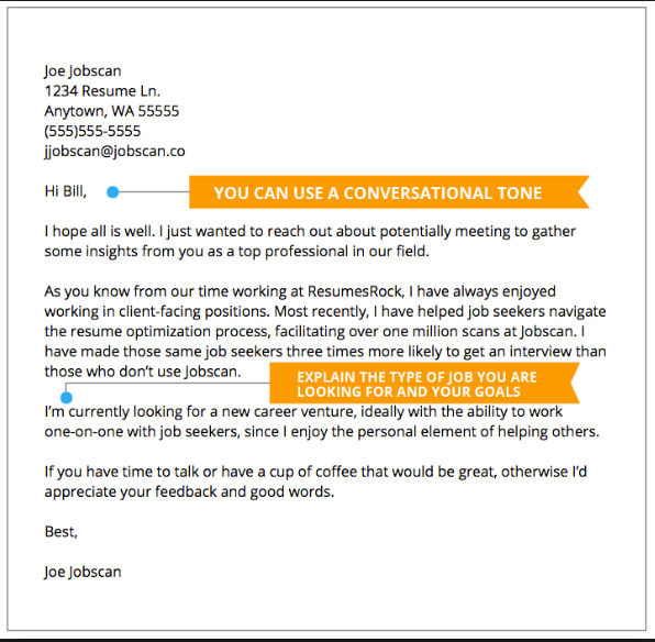 Mariatandelli I Will Send You A Brief How To Write Effective Resumes Cv Cover Letter For 5 On Fiverr