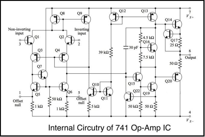 help you in electronic circuit design  analysis