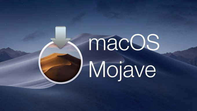 mkhlif : I will give you macos mojave vps virtual private server for $30 on  www fiverr com