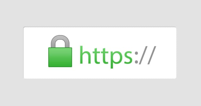 install SSL on your site bitnami apache nginx