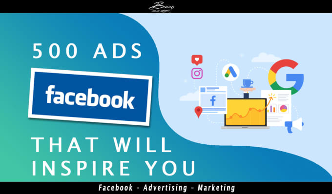 Boost Your Facebook Ads With This Ebook