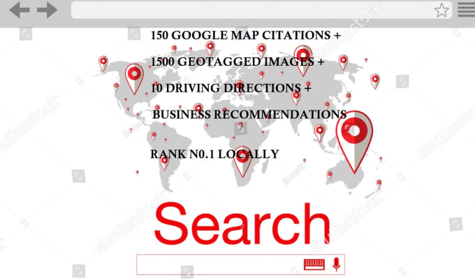 do150 google map citations with geotagged images for top local SEO on maps satellite view google, maps get directions, maps history google, maps maps google,