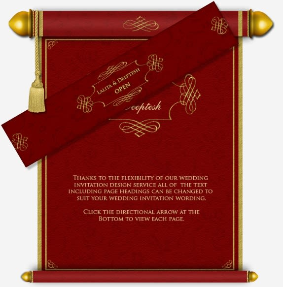 Logo Making And Invitation Card Making
