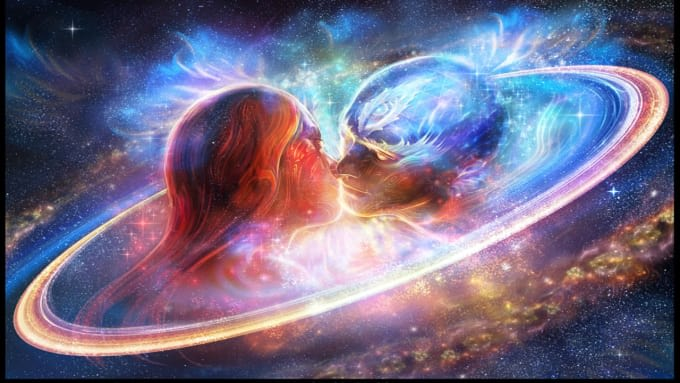 tell you what you want to know about your soulmate or twin flame