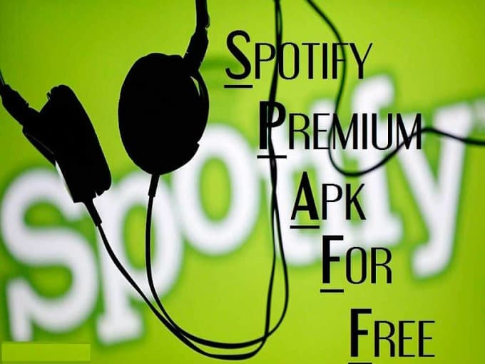 do viral spotify music promotion, marketing, increase your fan base