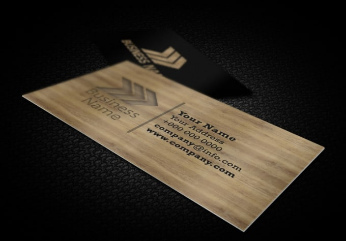 Design exclusive business card by felani design exclusive business card colourmoves