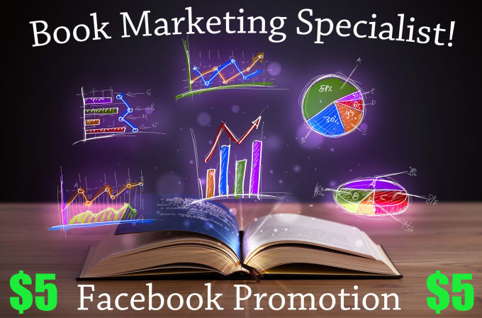 promote your Kindle Unlimited Book to 100 Facebook Book Groups