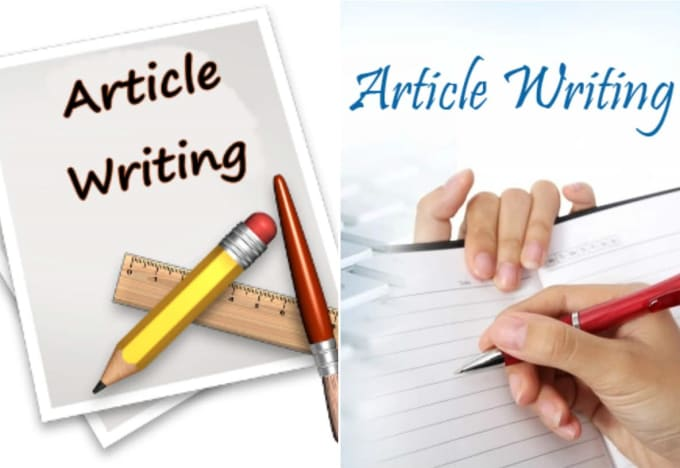 Sammillerview I Will Do Custom Article Writing Services For 5 On Www Fiverr Com