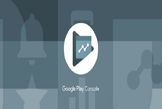 yassinesoudani : I will create play store developer console account and  publish apps for $5 on www fiverr com