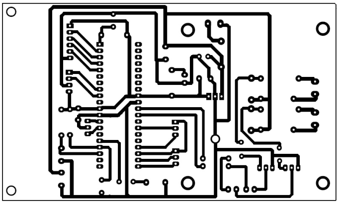 lauzam : I will design schematic and pcb layout for you for $10 on  www fiverr com