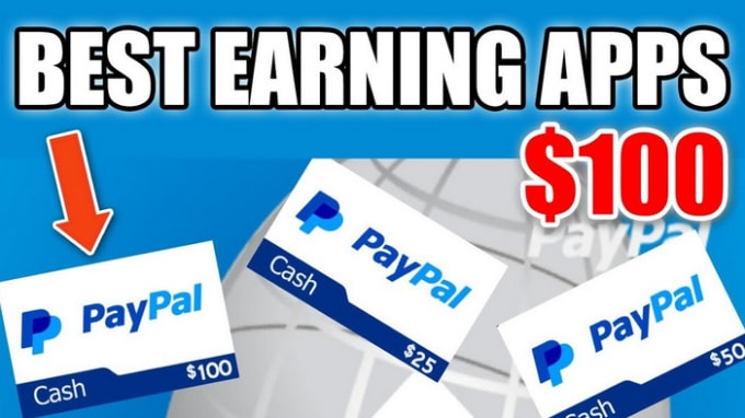 igynarity1122 : I will earning or money investment app promotion app  marketing for $30 on www fiverr com