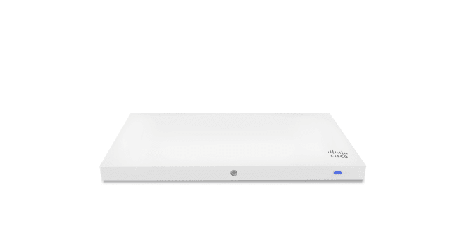 eliadat : I will design, implement and manage your cisco meraki enviroment  for $50 on www fiverr com