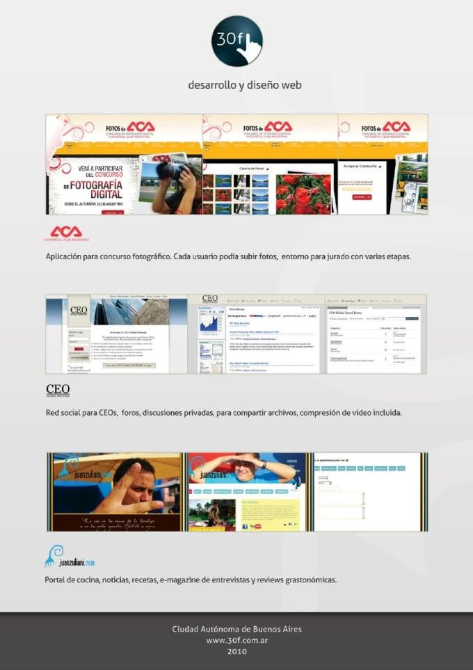 subir foto de cocina y diseño Web Layout WordPress Plugins