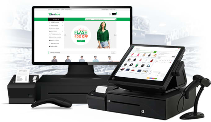 fahad_iqbal_ch : I will multi store ecommerce shopping cart software for  $110 on www fiverr com