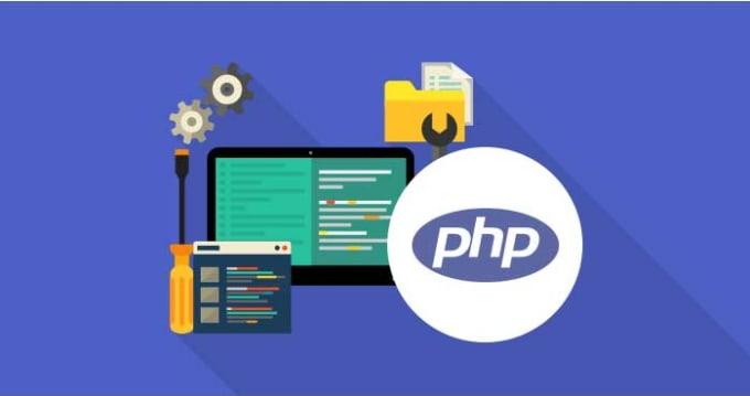Build Websites Or Scripts Using Lamp Or Wordpress