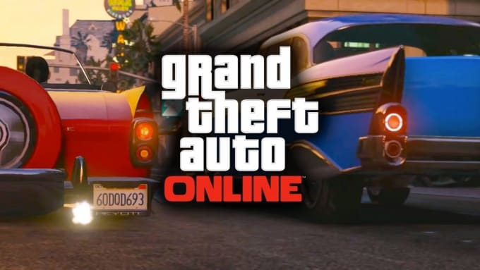 can you sell your vehicles in gta 5