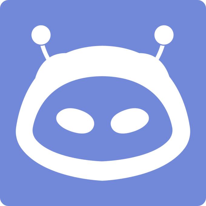 develop a discord bot