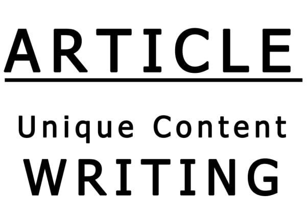 write a unique essay and articles on any topic by martinnerd i will write a unique essay and articles on any topic