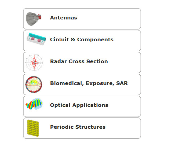 smartantennas : I will design any antenna design with free initial  prototype in cst and hfss for $10 on www fiverr com
