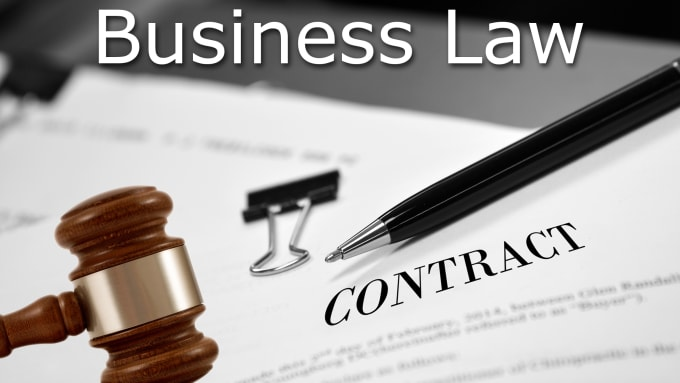 essayp  i will assist in business law essays case briefs and memo  writing for  on wwwfiverrcom