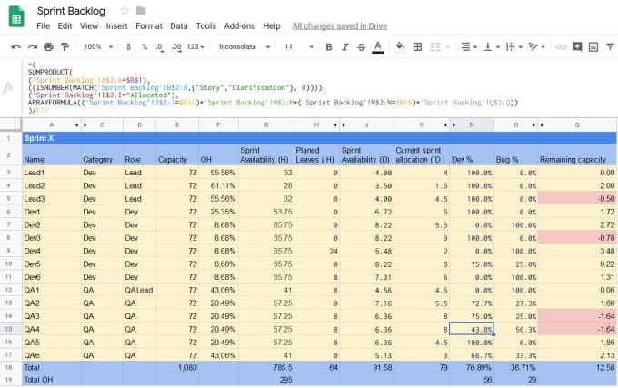 shakyase : I will write excel or google sheet formulas for $5 on  www fiverr com