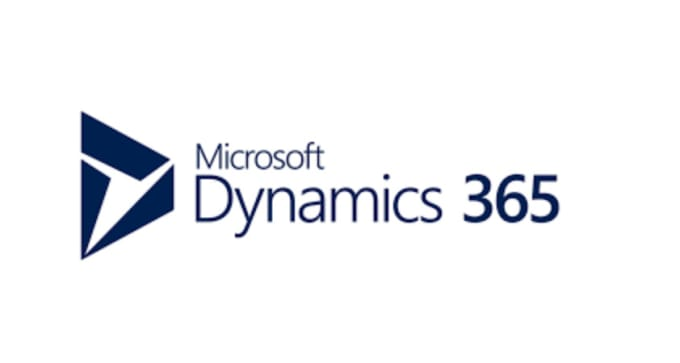 rkb786 : I will dynamics 365 reporting entity store for $30 on  www fiverr com