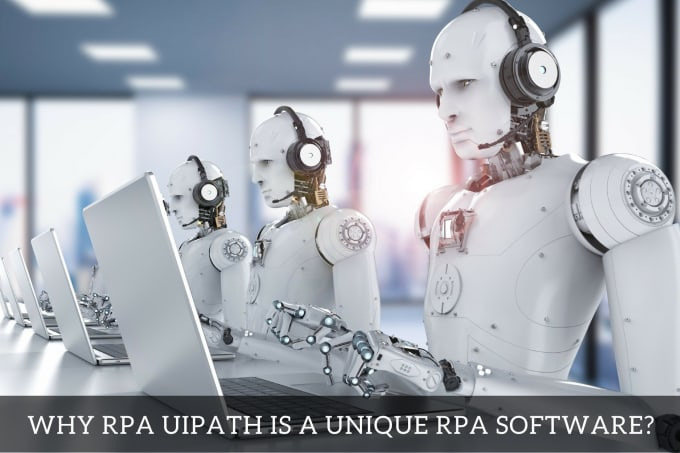 jeshaloy : I will develop software robots using uipath for $50 on  www fiverr com