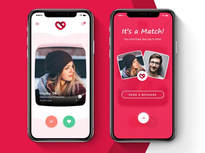 Free Virginia dating-nettsteder
