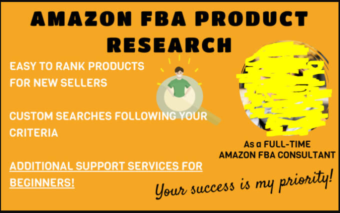 research best sellers products and supplier for drop shipping