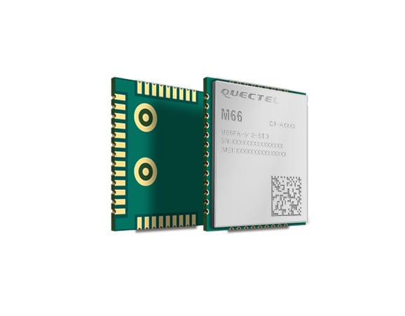rana_osama : I will design firmware for quectel gps and GSM devices for  $150 on www fiverr com