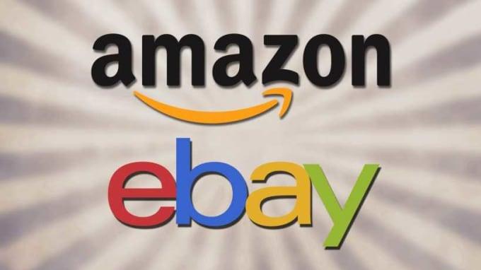 do amazon to ebay dropshipping via private software
