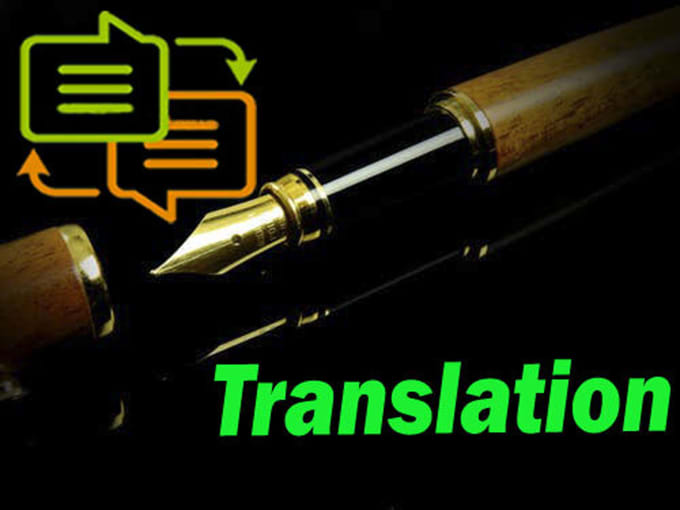 translate from english into hindi and marathi