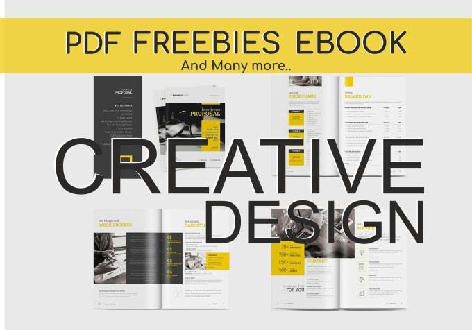 Information Design Workbook Pdf