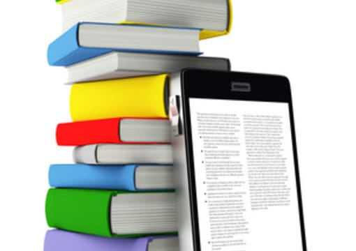 ebook Good Education in an Age