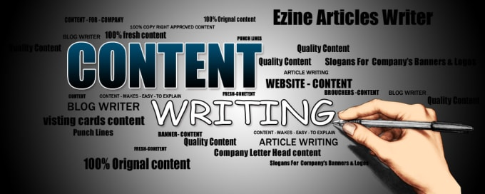 Uaw articles writing service
