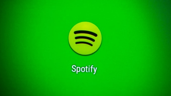 do viral spotify promotion for your spotify music track