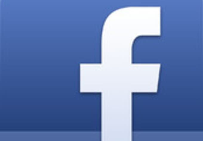 give you facebook app script