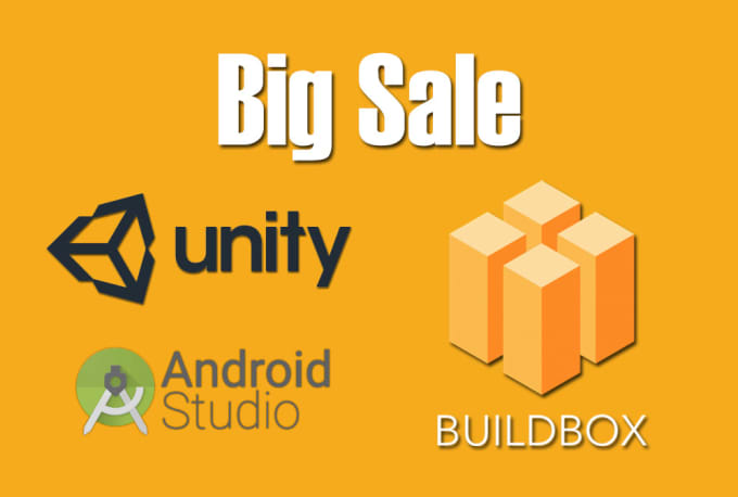 sell codecanyon, buildbox, unity 3d game app source code