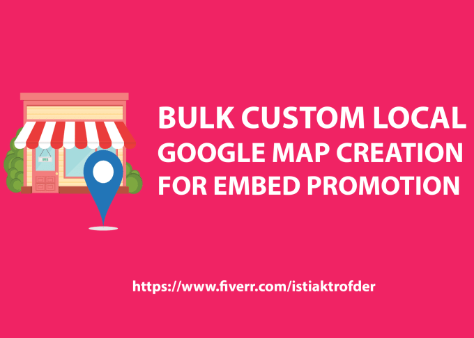 create bulk custom local google map creation for embed on hp creations, snapchat creations, steve jobs creations, adobe flash creations, disney creations, autodesk creations, text message creations, sketch up creations,