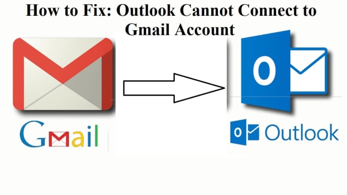 fix gmail,outlook, email server,office365 or any mail issues